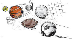 balls-for-different-kinds-of-sports_gg58731560